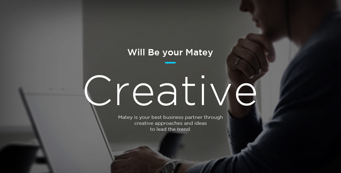 create you want - website